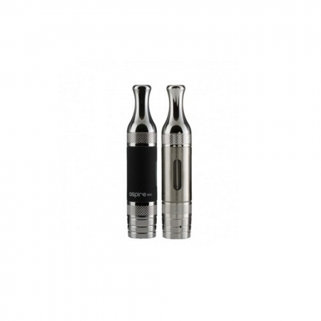 Picture of Aspire BVC Clearomizer