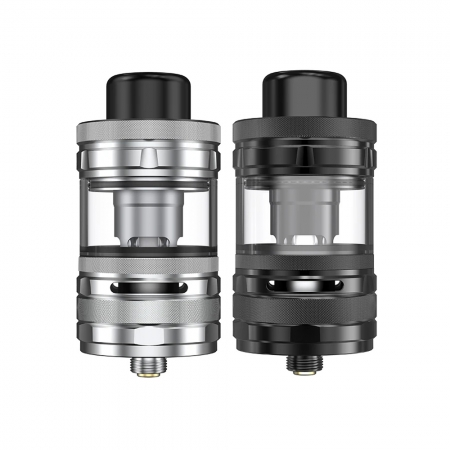 Picture of Aspire Guroo Sub Tank