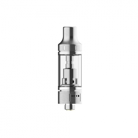 Picture of Aspire K1 Plus Tank