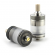 Picture of BP Mods Pioneer RTA 22mm