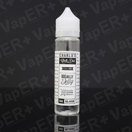 Picture of Big Belly Jelly E-Liquid by Charlie's Chalk Dust