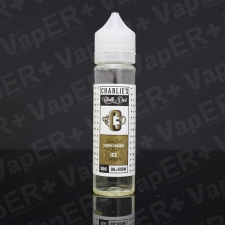 Picture of CCD3 E-Liquid by Charlie's Chalk Dust