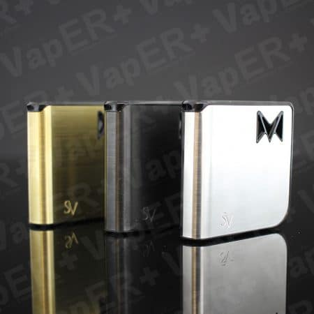 Picture of Smoking Vapor Mi-Pod