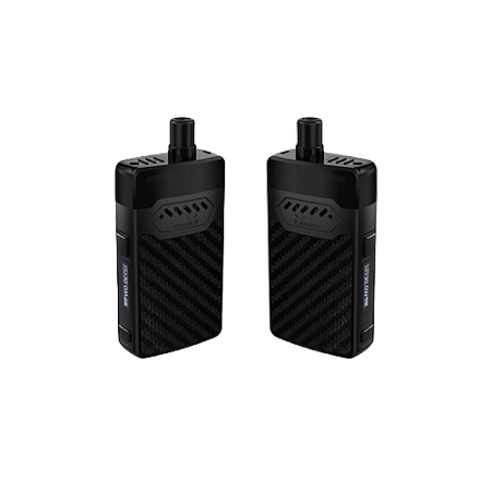 Picture of Hellvape Grimm 30W Pod Kit