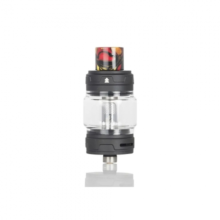 Picture of HorizonTech Magico Tank