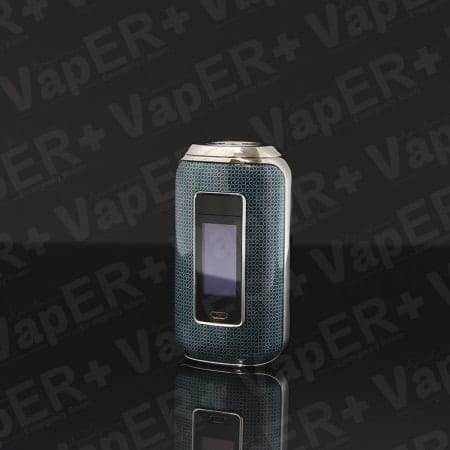 Picture of Aspire Skystar Mod - Blue