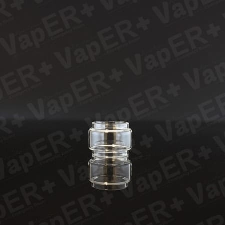 Picture of Smok Pyrek Glass
