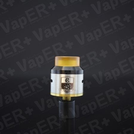 Picture of IJoy Combo SRDA