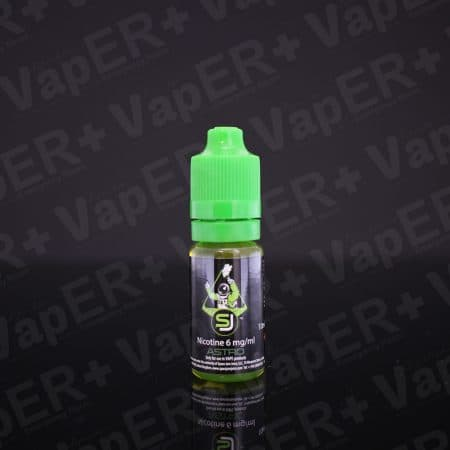 Picture of Astro E-Liquid by Space Jam