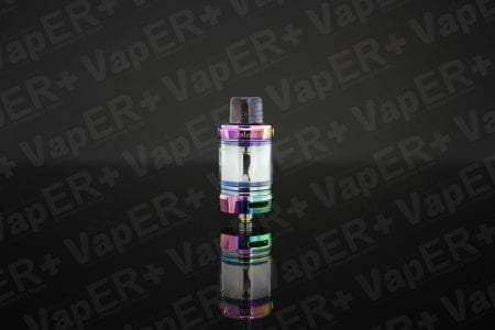 Picture of Horizon Tech Falcon Tank - Rainbow