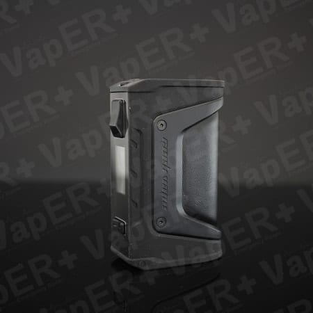 Picture of Geek Vape Aegis Legend 200W Box Mod - Black