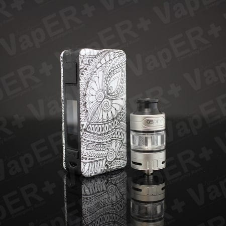 Picture of Aspire Puxos Kit - P5