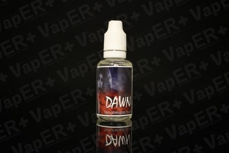Picture of Dawn Concentrate 30ml by Vampire Vape