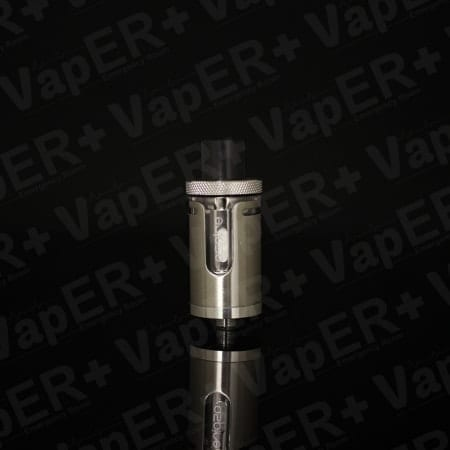 Picture of Aspire EXO Tank - Stainless Steel