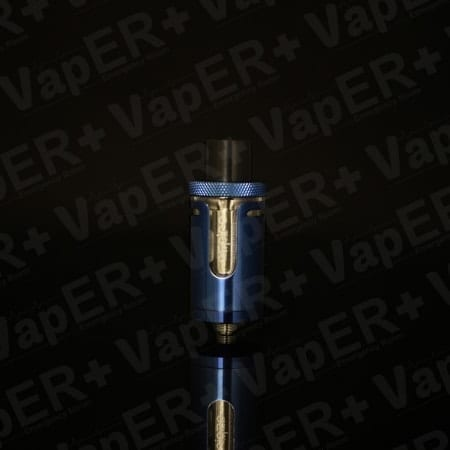 Picture of Aspire EXO Tank - Blue