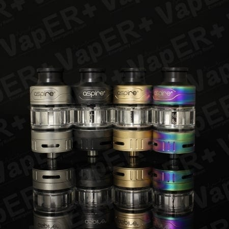 Picture of Aspire Cleito Pro Tank