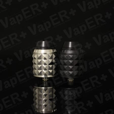 Picture of Vandy Vape Capstone RDA