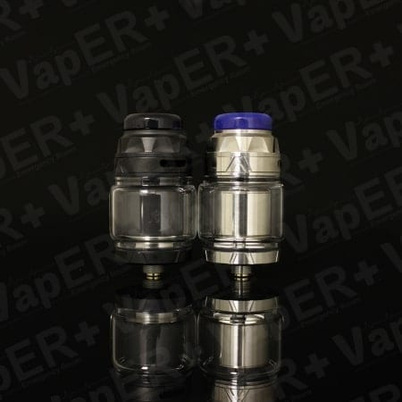 Picture of Augvape Intake RTA 24mm - Group