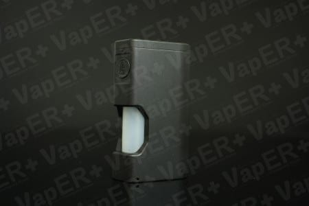 Picture of Reload Squonk Box Mod