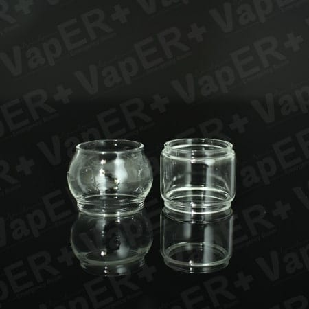 Picture of Freemax Mesh Pro Tank Replacement Glass