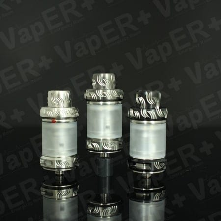 Picture of Freemax Mesh Pro Tank - Group