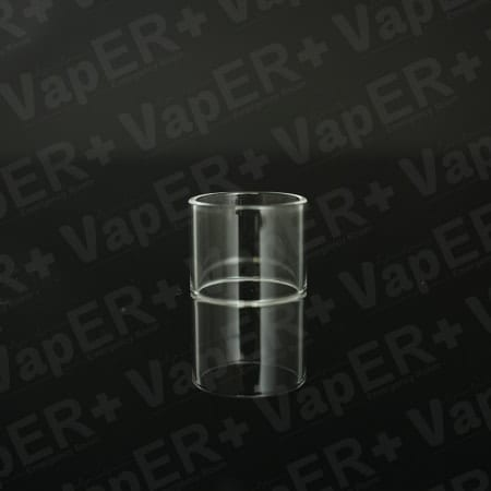 Picture of Uwell Nunchaku 5ml Glass