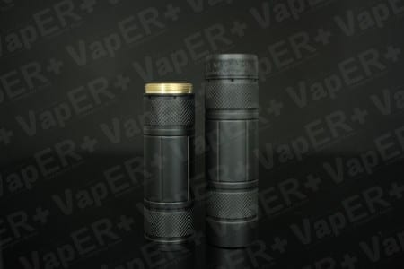 Picture of CoilArt Mage Mech V2 Stacked