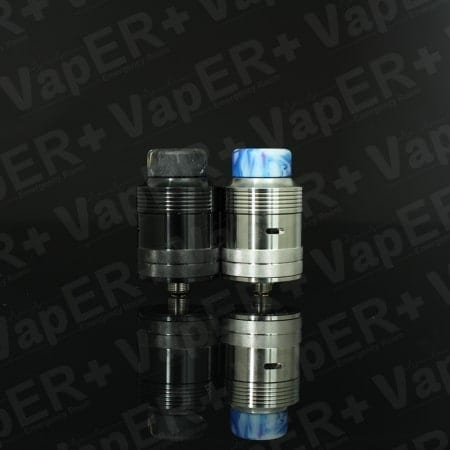 Picture of Cthulhu Mjolnir RDA - Group
