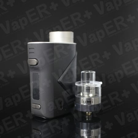 Picture of Geekvape Lucid Starter Kit