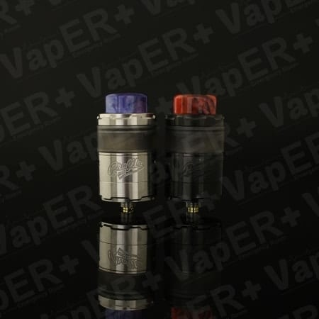 Picture of Wotofo Profile Unity RTA - Group