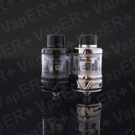 Picture of Uwell Crown 4 (IV) Tank - Group