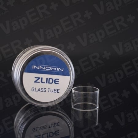Picture of Innokin Zlide Replacement Glass