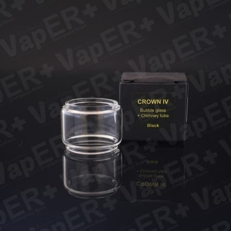 Picture of Uwell Crown 4 (IV) 5ml Replacement Glass