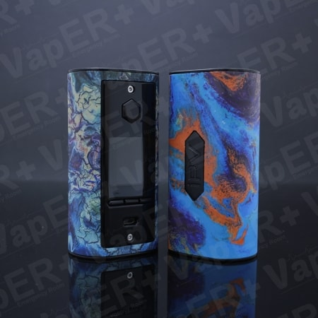 Picture of Pioneer4You iPV V-IT Box Mod