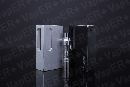 Picture of Aspire K1 Stealth Kit