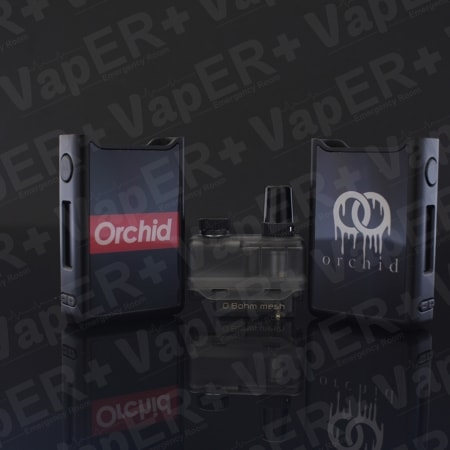 Picture of Orchidvape Pod Kit