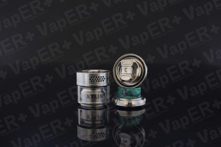 Picture of Vandy Vape Kylin M RTA - Build View