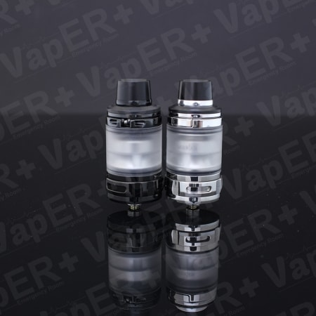 Picture of Uwell Valyrian 2 Tank