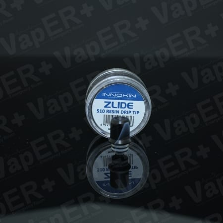 Picture of Innokin Zlide Replacement Drip Tip