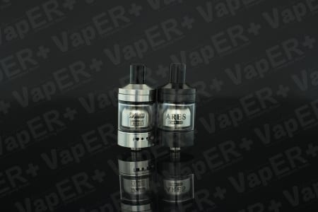 Picture of Innokin Ares MTL RTA