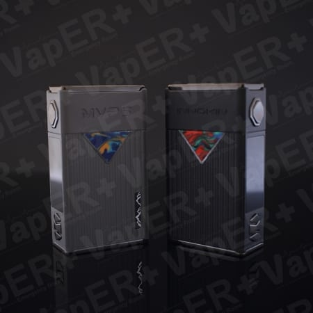 Picture of Innokin MVP5 Box Mod
