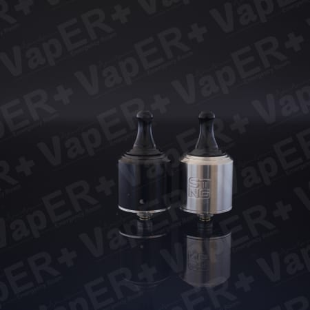 Picture of Wotofo Stng MTL RDA
