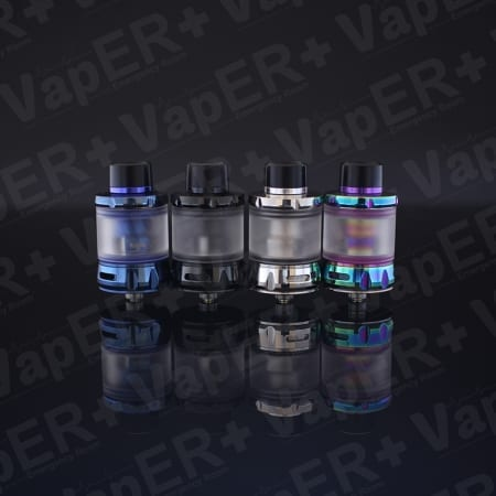 Picture of Uwell Nunchaku 2 Tank