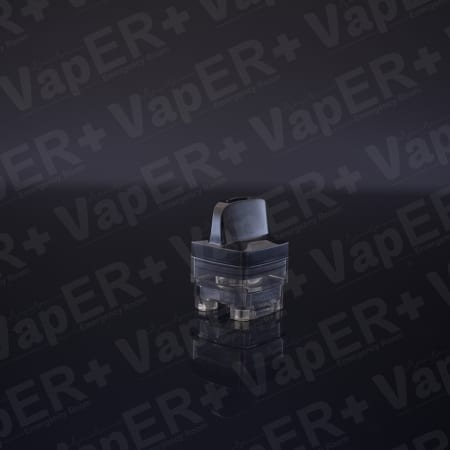 Picture of Voopoo Vinci X Replacement Pods