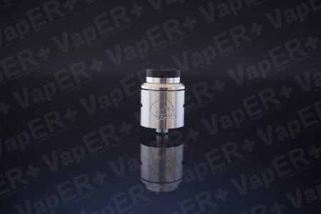Picture of District F5VE C2MNT RDA
