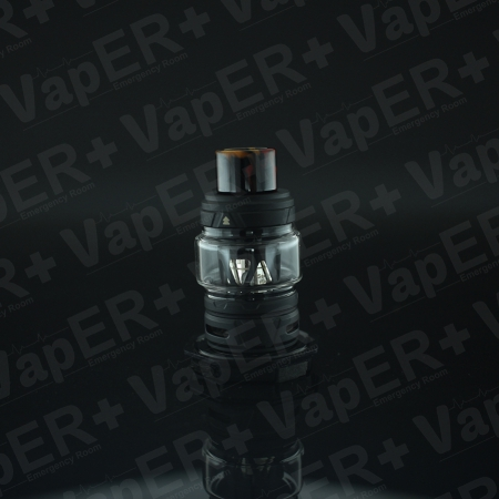 Picture of Horizontech Falcon 2 Tank