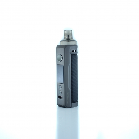 Picture of Voopoo Drag X Kit