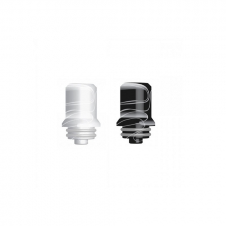 Picture of Innokin Zlide Drip Tip