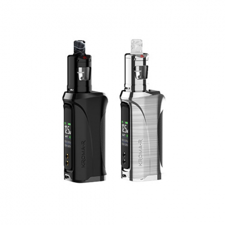 Picture of Innokin Kroma R Kit