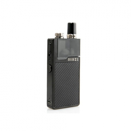 Picture of Lost Vape Orion Q Kit